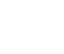 Seven Tattoo Supply