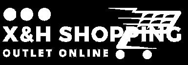 X&H Shopping