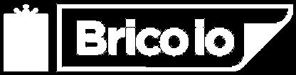Bricoio
