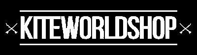 Kite world shop
