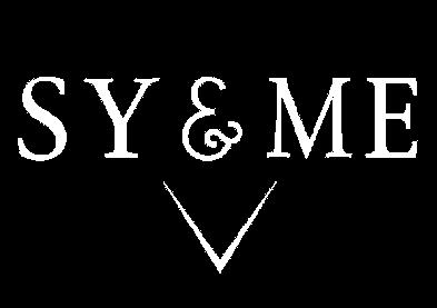 Sy & Me