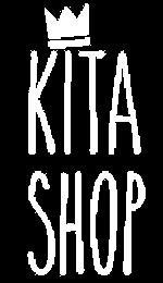 Kita Shop