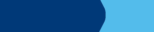 Studio VC logo