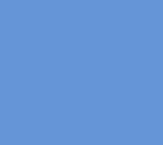 Silicon Badia logo