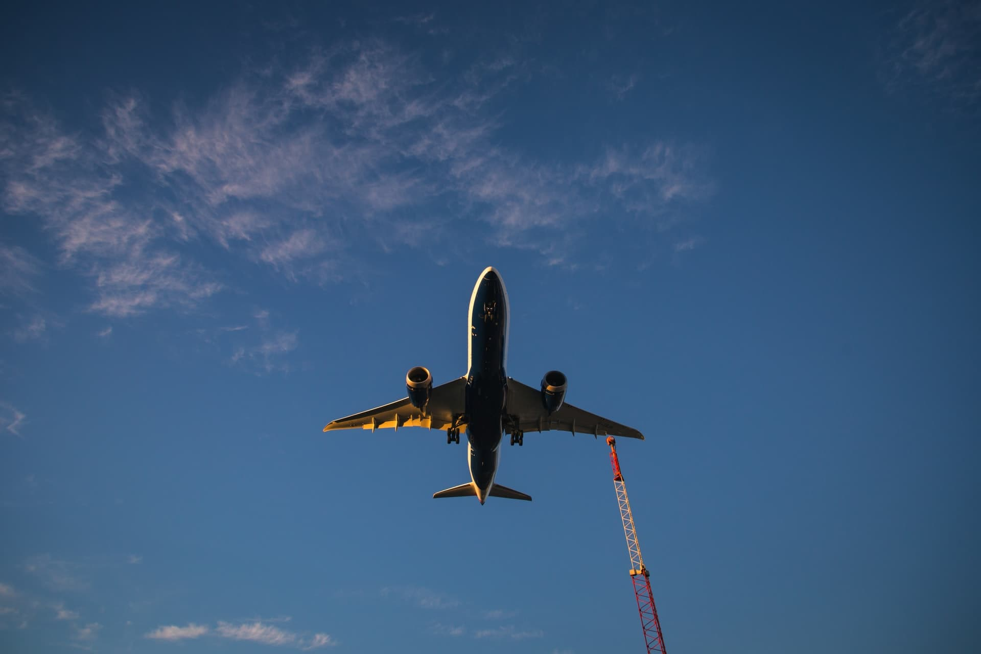 Airlines' Commercial Challenges and Opportunities