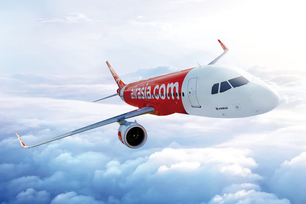 Kambr and AirAsia's agreement signals a big shift in revenue management.