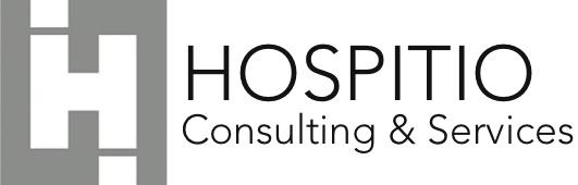 www.hospitio.com