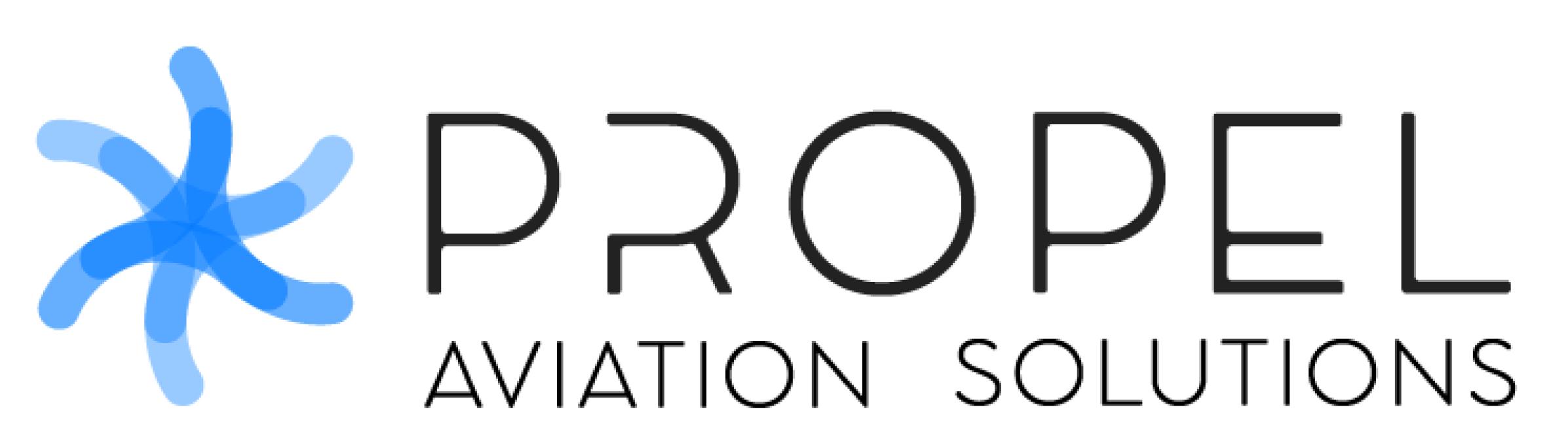 www.propel.aero