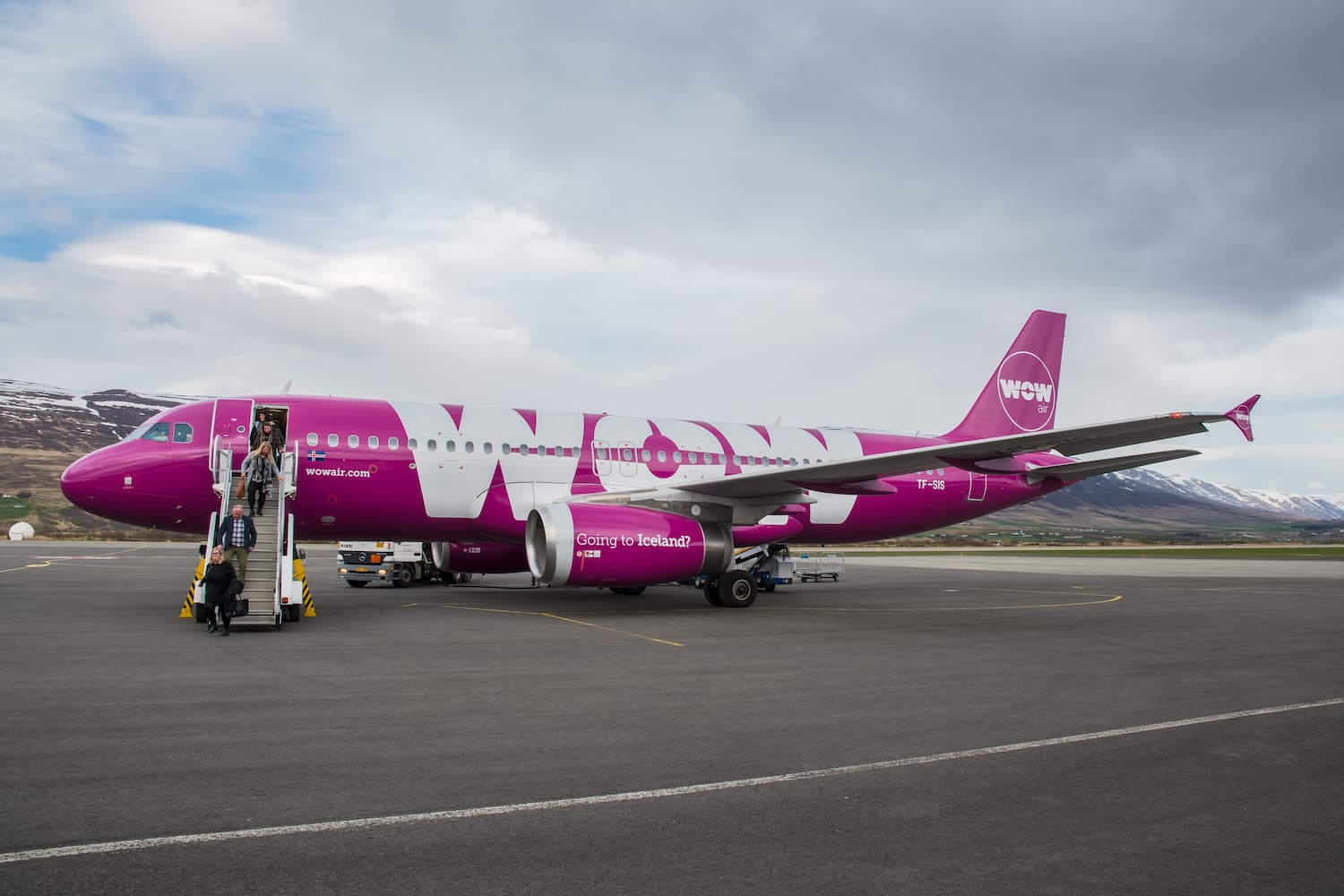 Long-Haul, Low-Cost: Can This Business Model Ever Succeed?