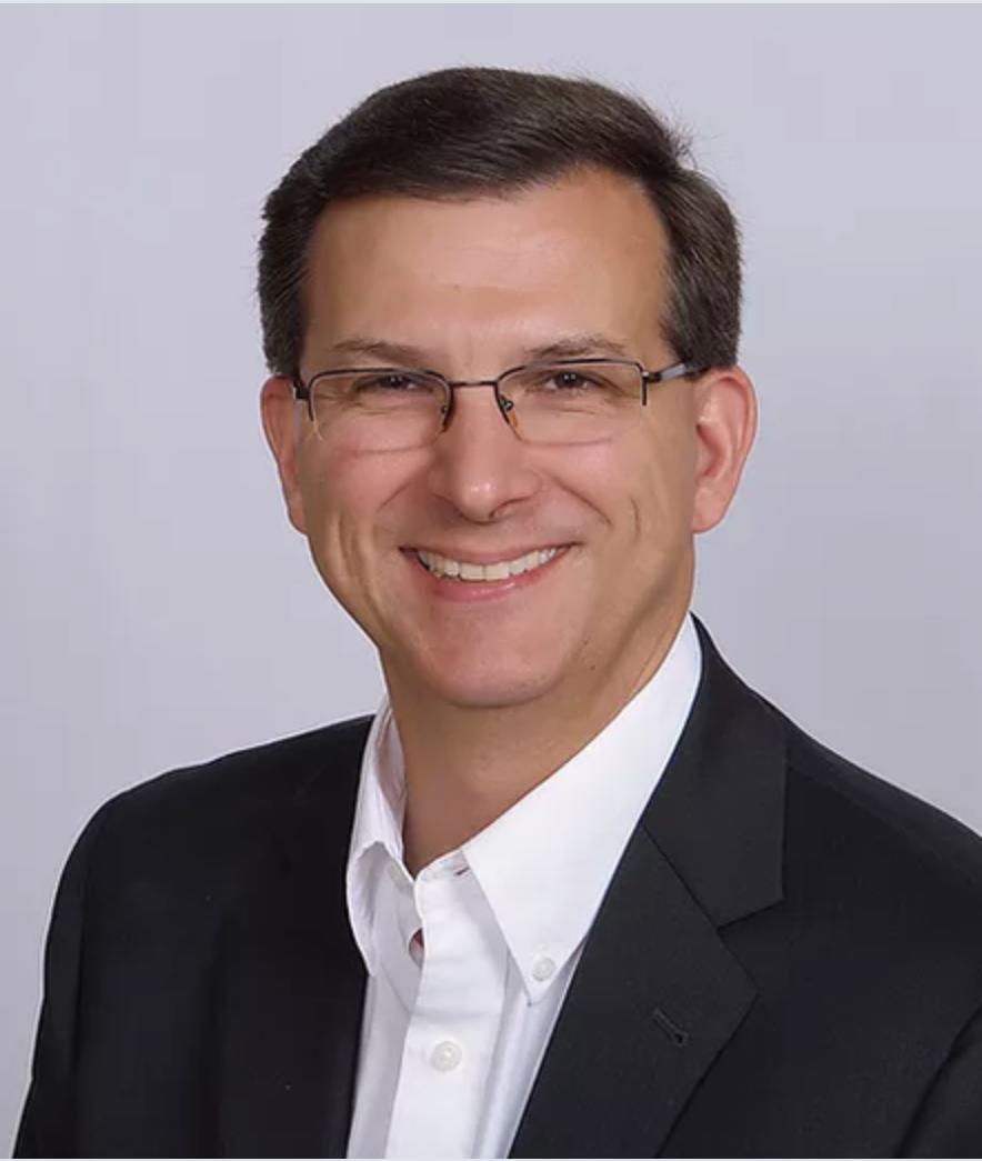 Michael Warnken