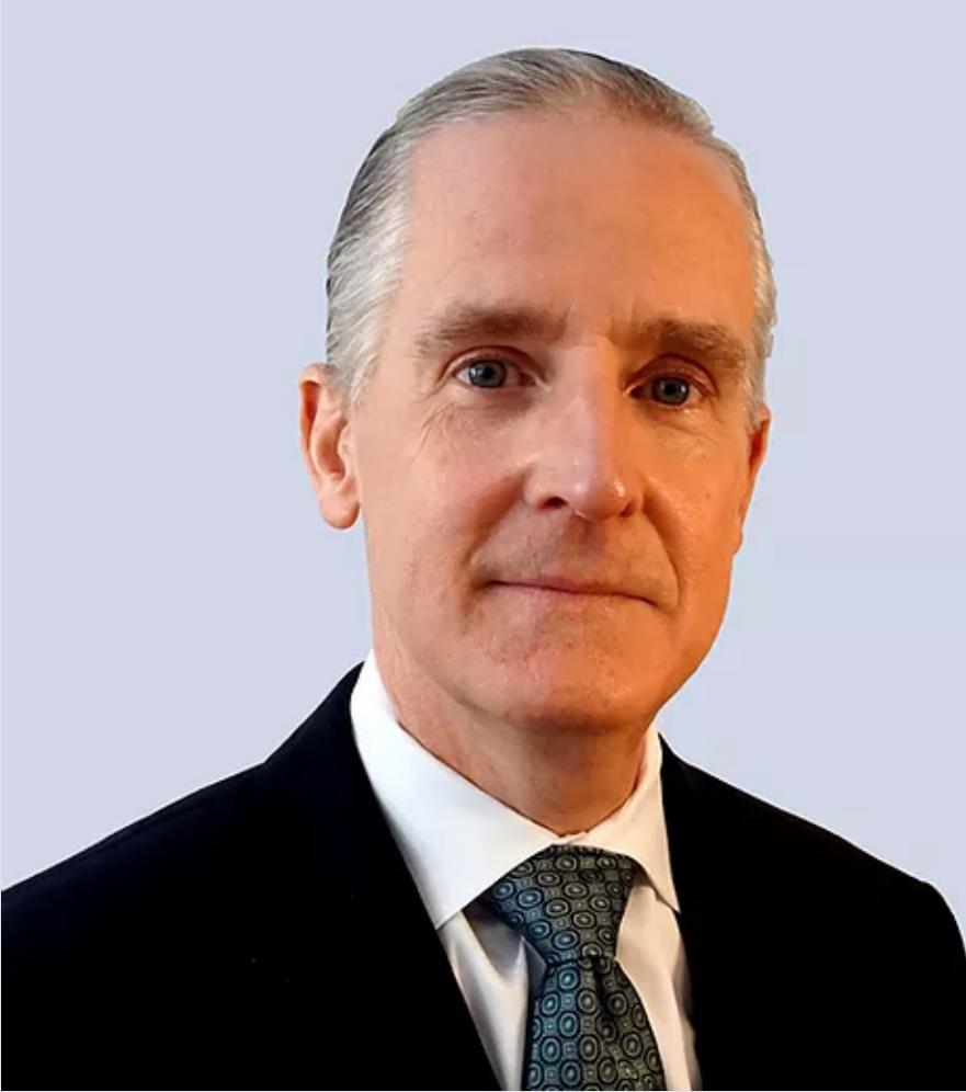 John Wickson