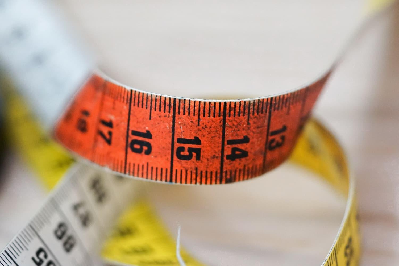 Revenue Management Metrics and KPIs