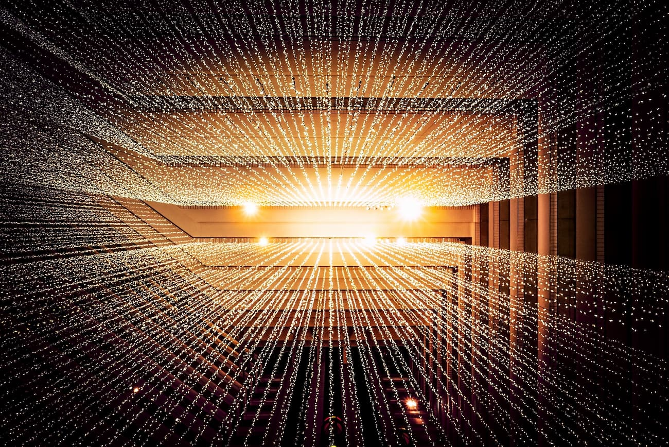 What Does Real-Time Data Mean in the Context of Revenue Management?