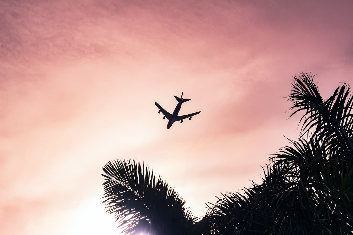 The Airlines' Summer of Chaos