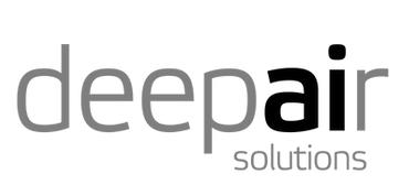www.deepair.io