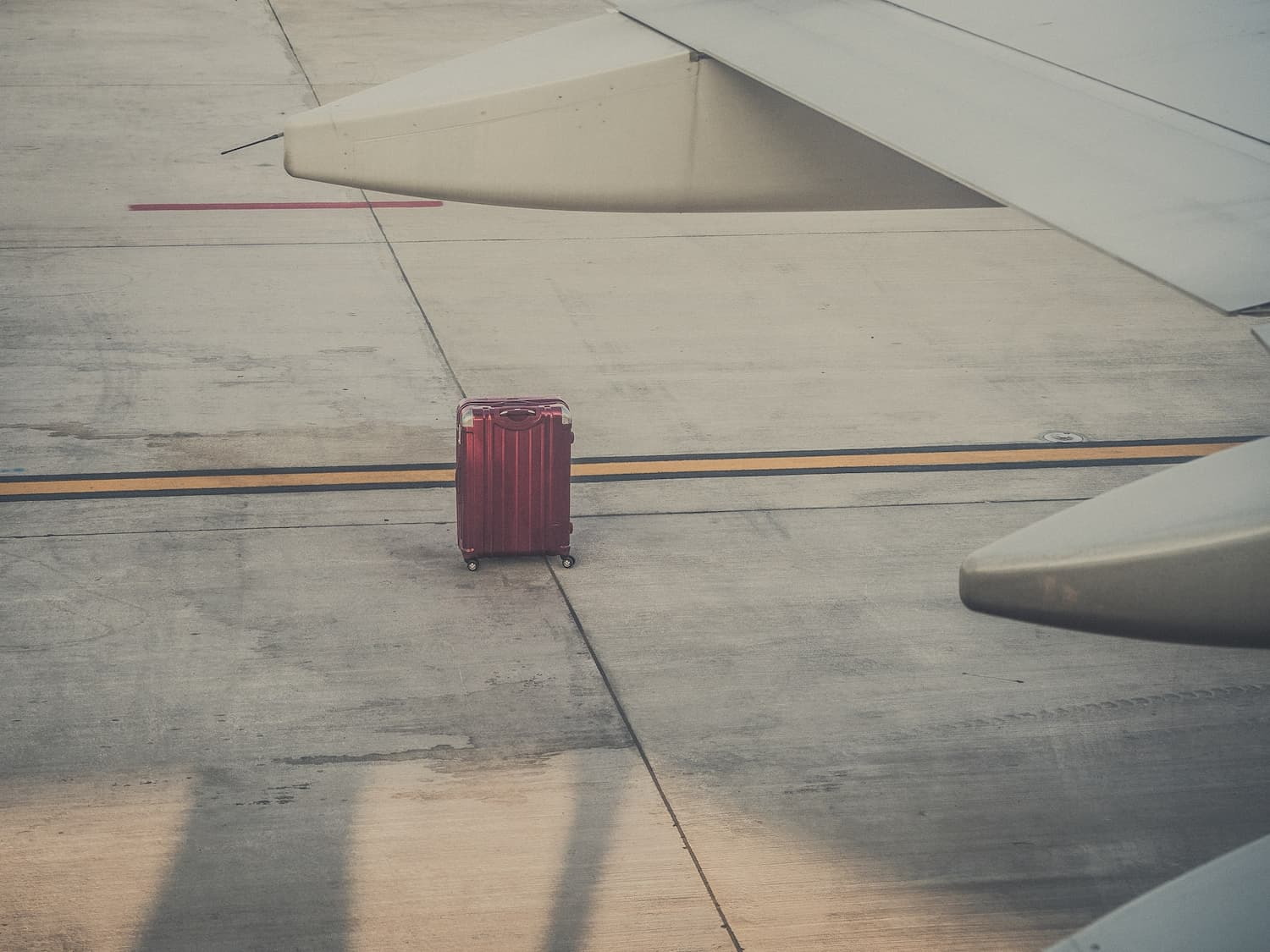 What Are Airline Ancillaries & How Are They Classified?