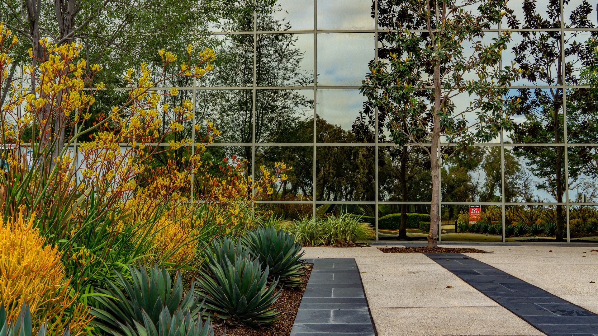 3300 Newport Irvine Center