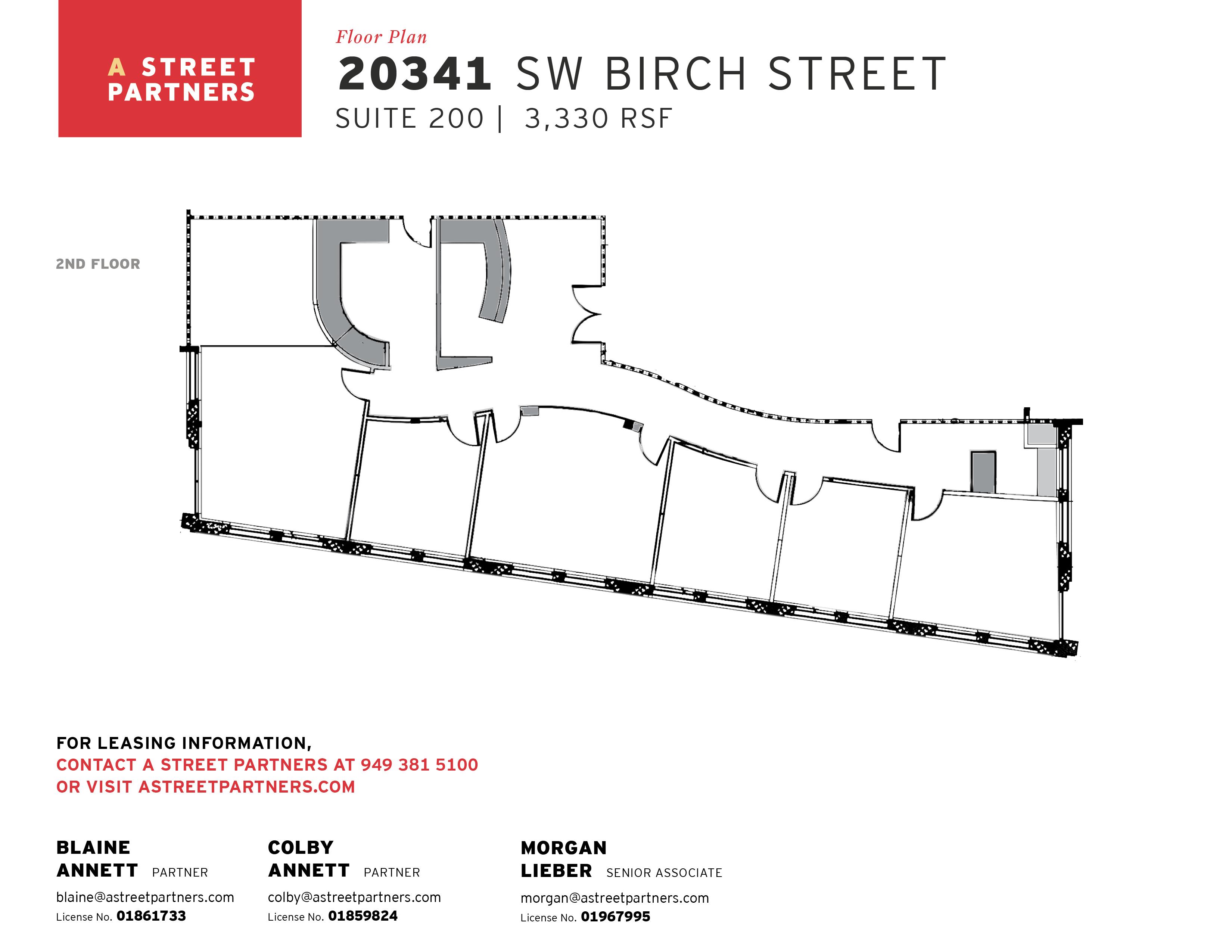 20341 Birch