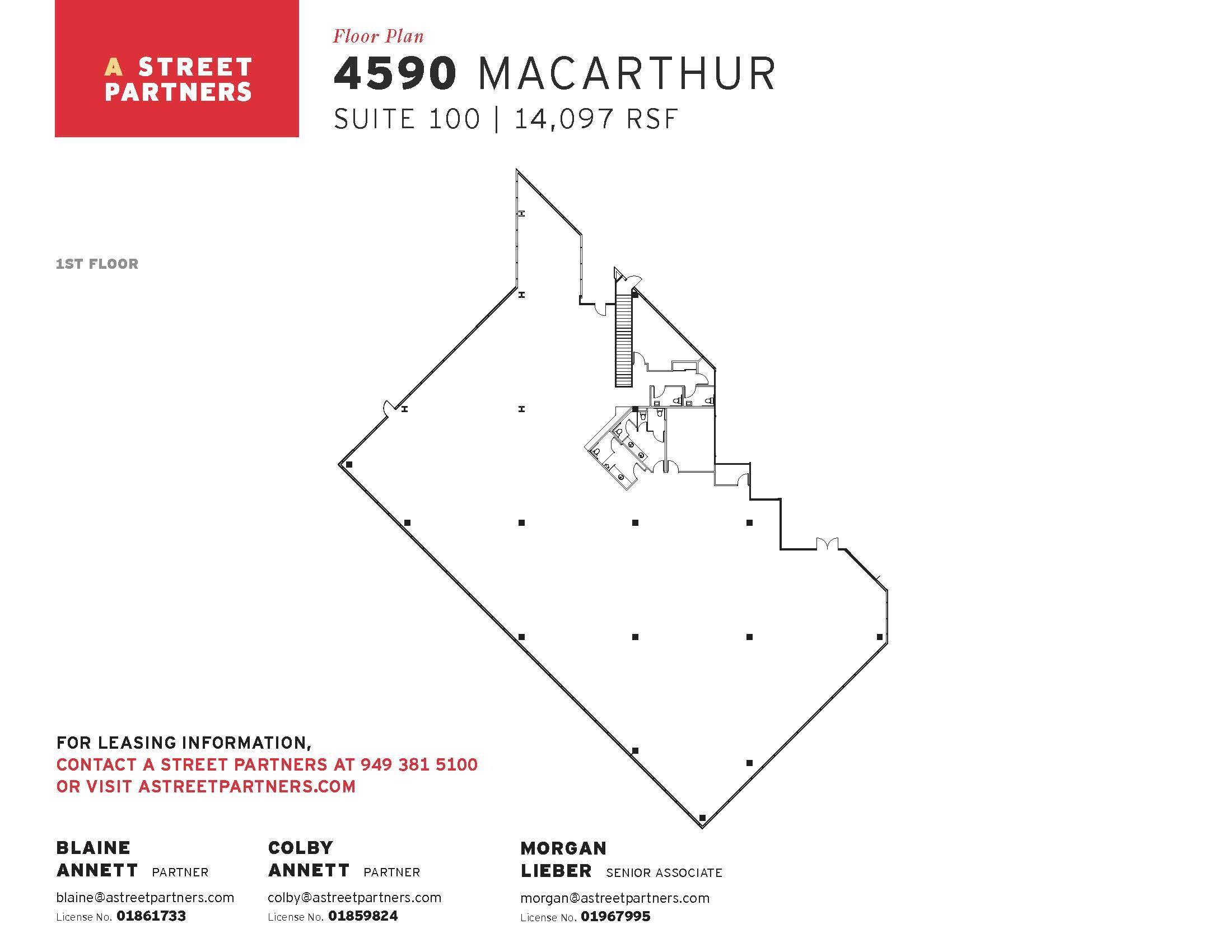 4590 MacArthur