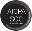 AOC Emblem