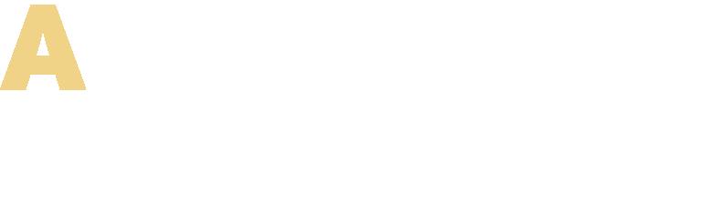 A-street logo
