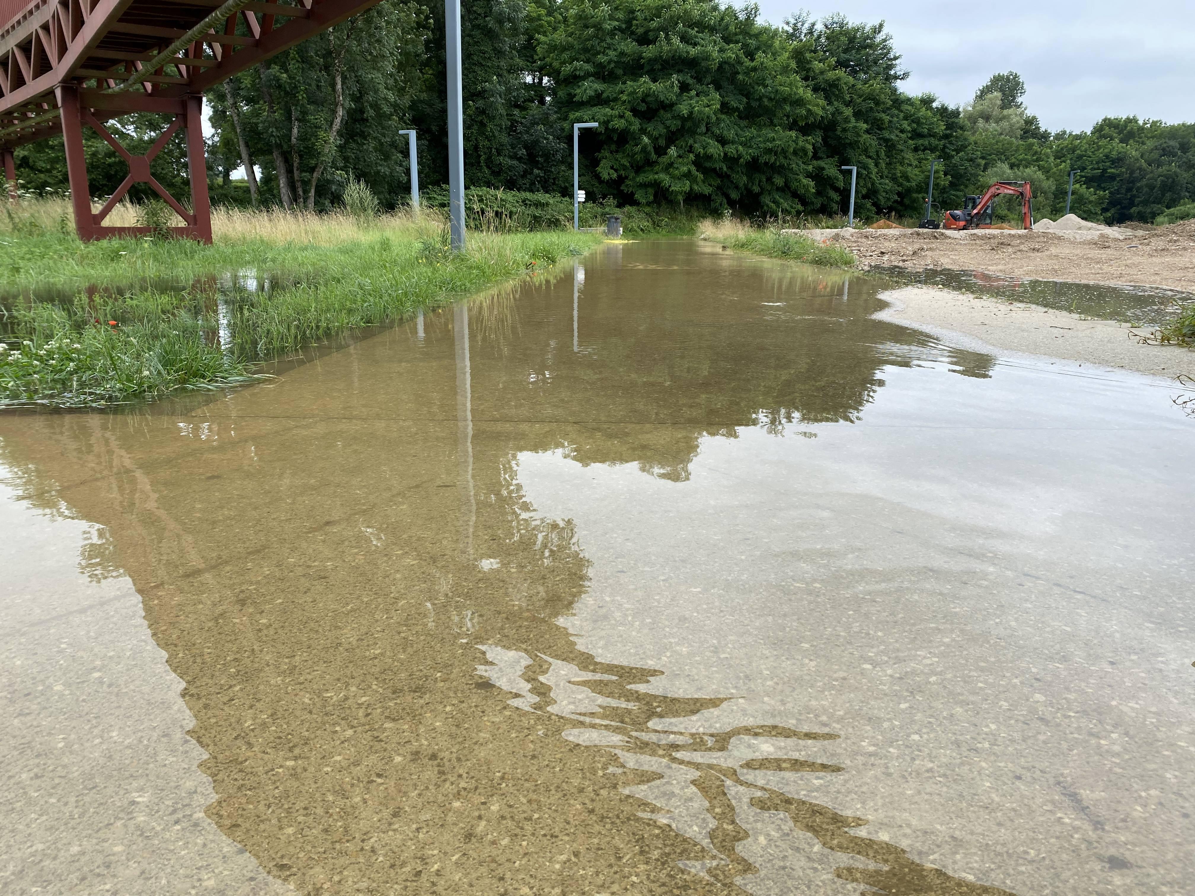 inondation-marne-saint-dizier-puissance-television