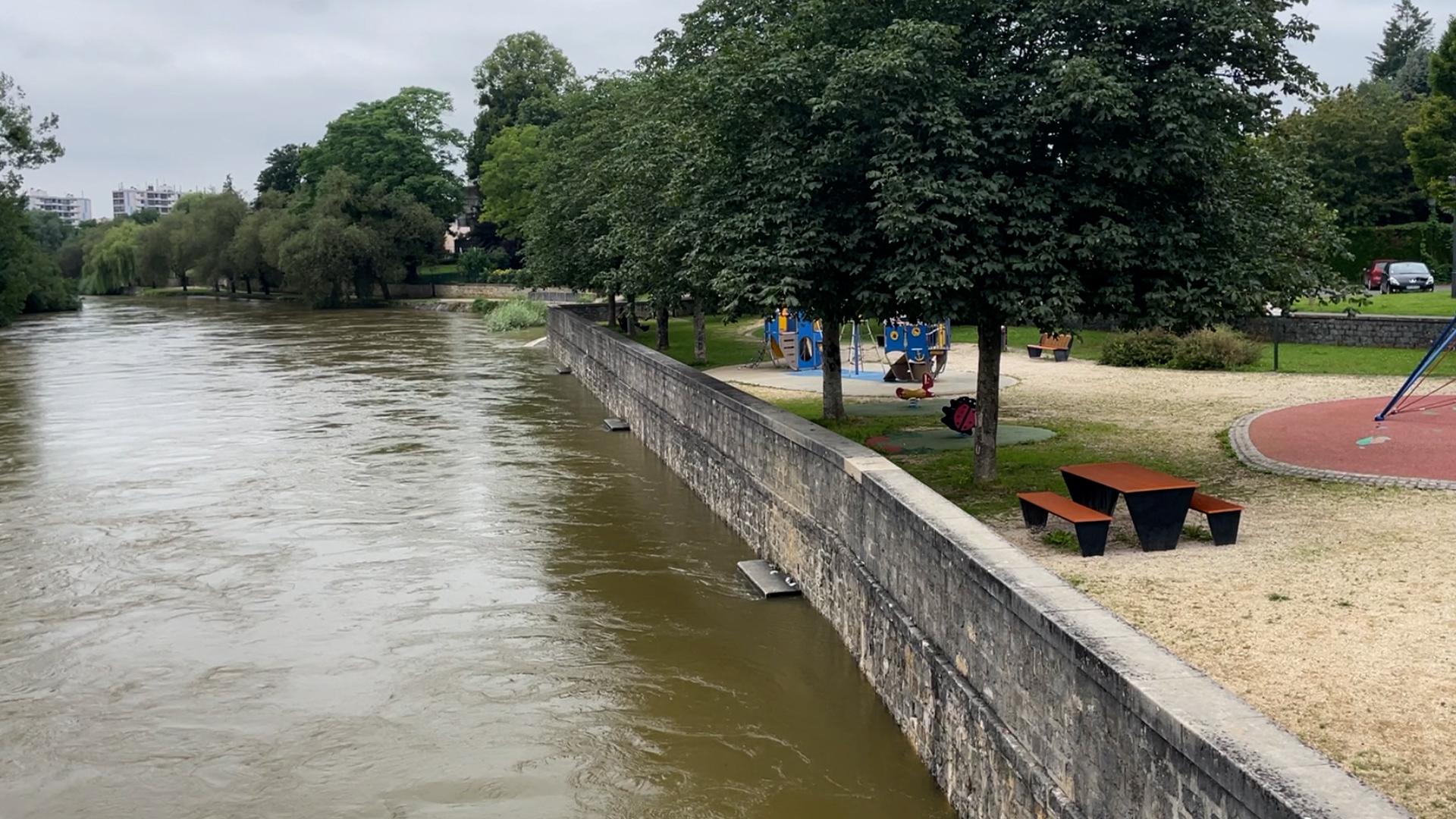 marne-haut-niveau-vigilance-inondation-saint-dizier-haute-marne