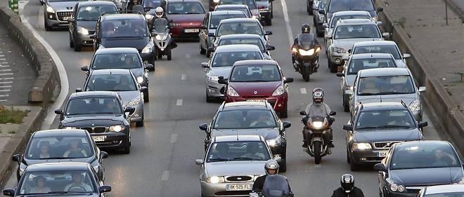 voiture-moto-circulation-interifile