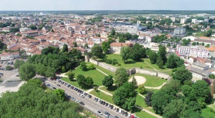 centre-ville-de-saint-dizier