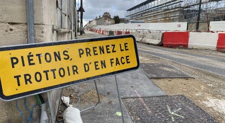 rue-gambetta-saint-dizier-en-travaux