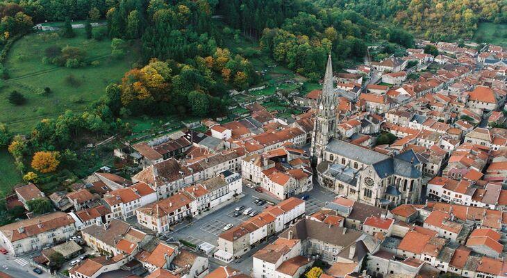 ville-de-joinville