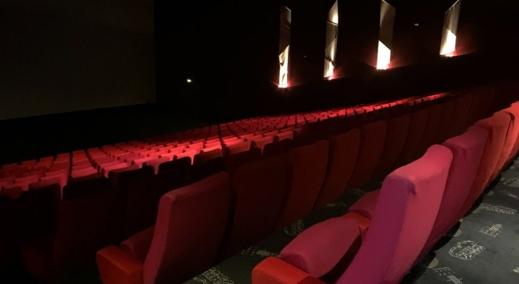 cinema-puissance-television