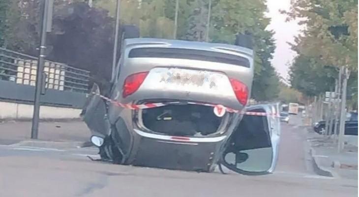 accident-saint-dizier-voiture