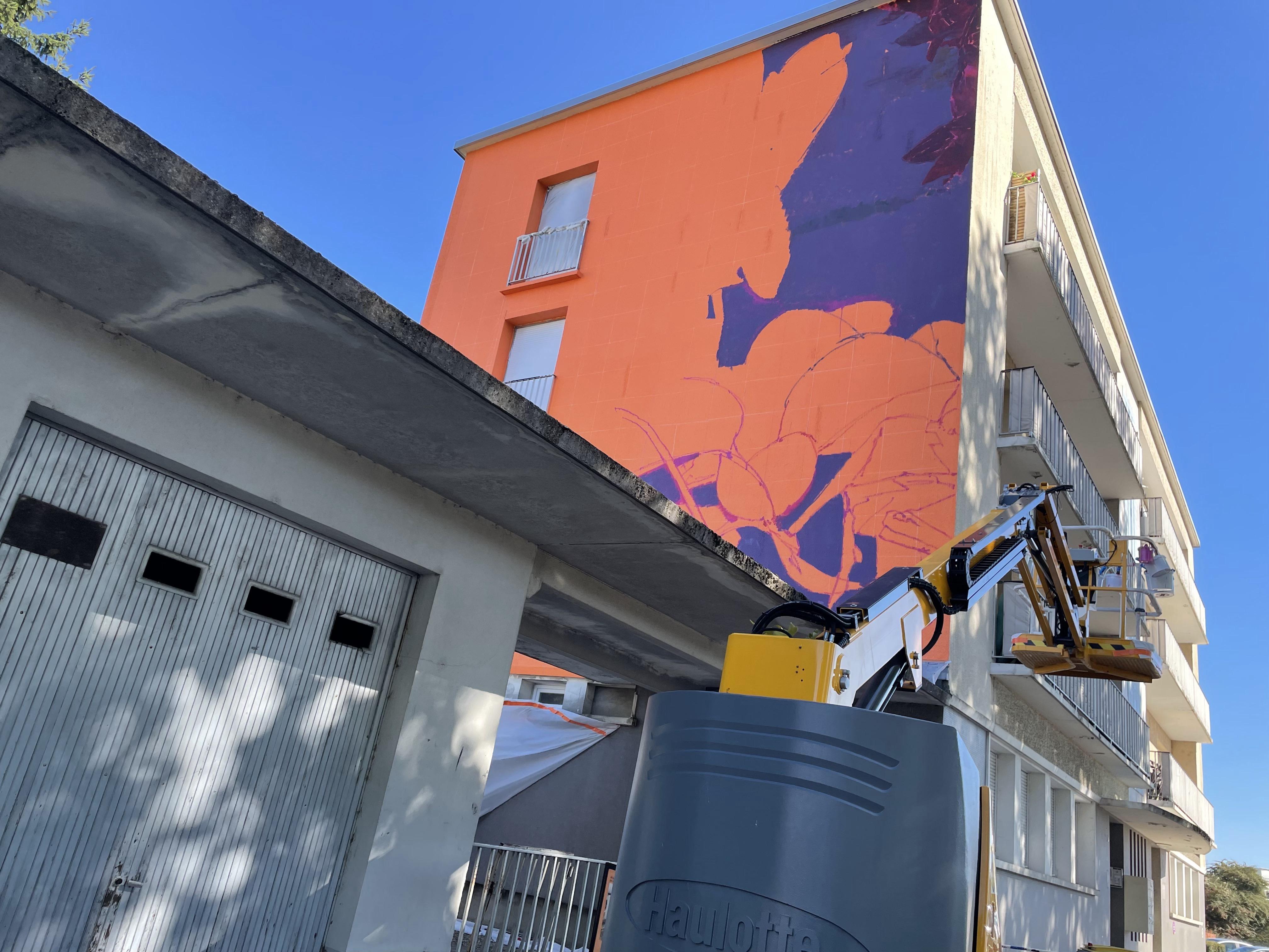 peinture-art-urbain-saint-dizier