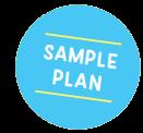 Sample Lesson Plan Pin