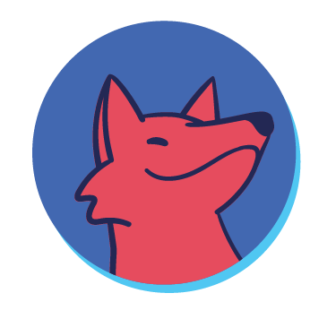 Fox Avatar 2