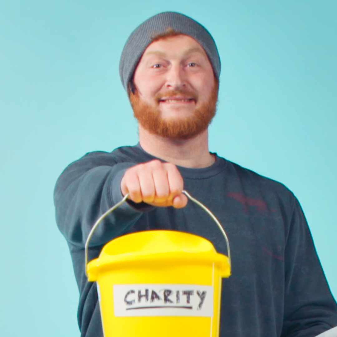Collctiv for Charities