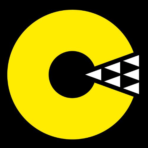 CrowdPay