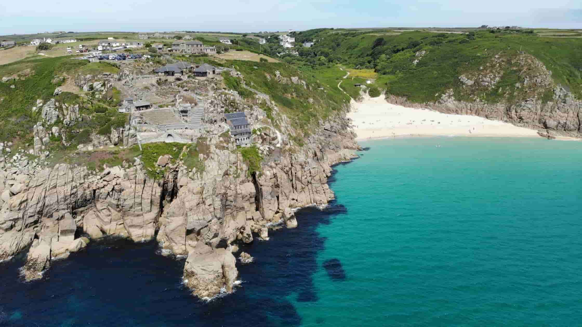 Our top Hen and Stag ideas for Devon and Cornwall