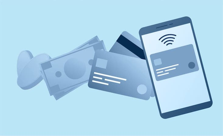 4 Trends Defining the future of FinTech and Payments