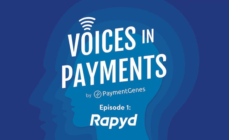 Vinay Shiriwastaw from Rapyd on hyper-localization, COVID19 and the future of payments