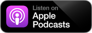 Listen To The Voices in Payments Podcast With Ekata on Itunes