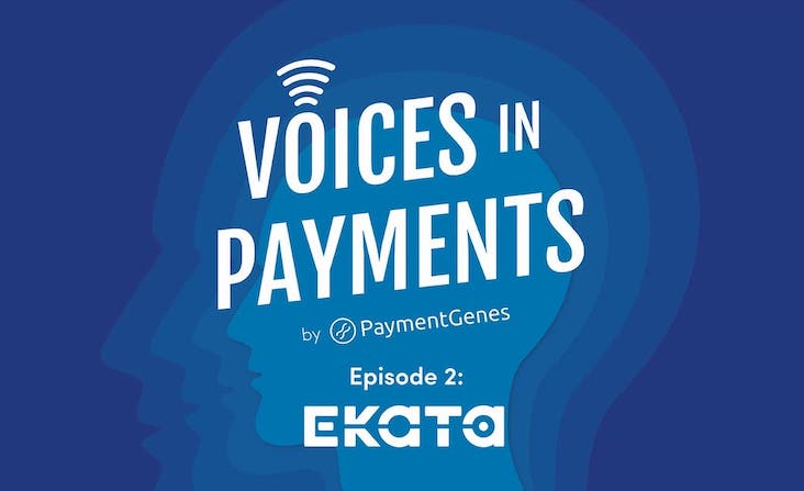 Spencer McLain from Ekata on SCA, Fraud rate optimization & The Impact of COVID-19