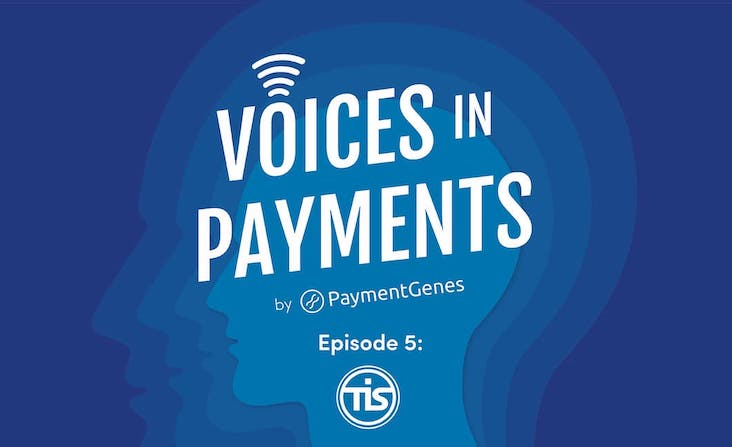Stefan Berndt from TIS on Talent Management in Payments & The Future of HR
