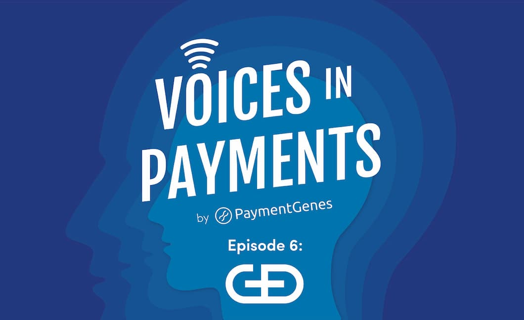 Interview with the Head of Strategy & Marketing, and Head of Payments 4.0 at G+D