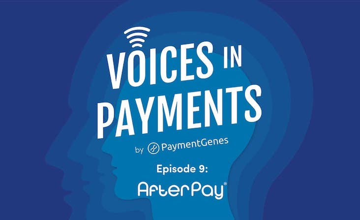 Wilco Slabbekoorn From AfterPay - Arvato Financial Solutions on the future of BNPL (Buy Now Pay Later) & the impact of COVID-19