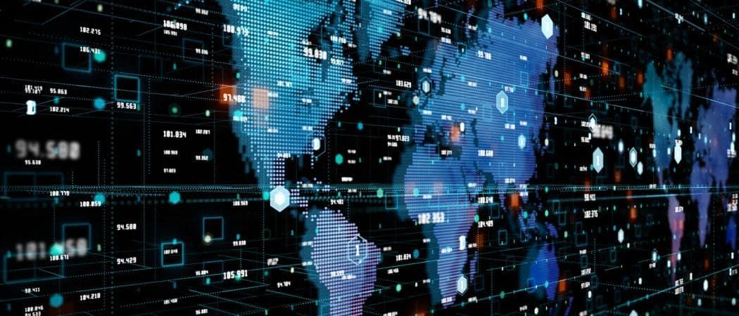 Digital transformation fintech banks in Europe