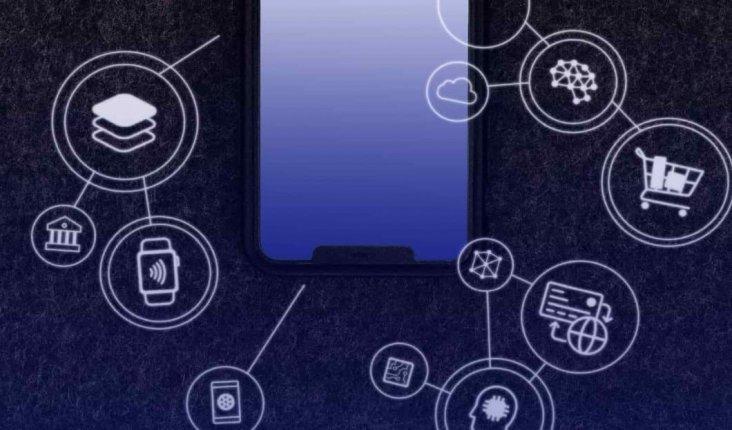 G+D's Fintech Outlook – Digitalization Driven by Customer Satisfaction