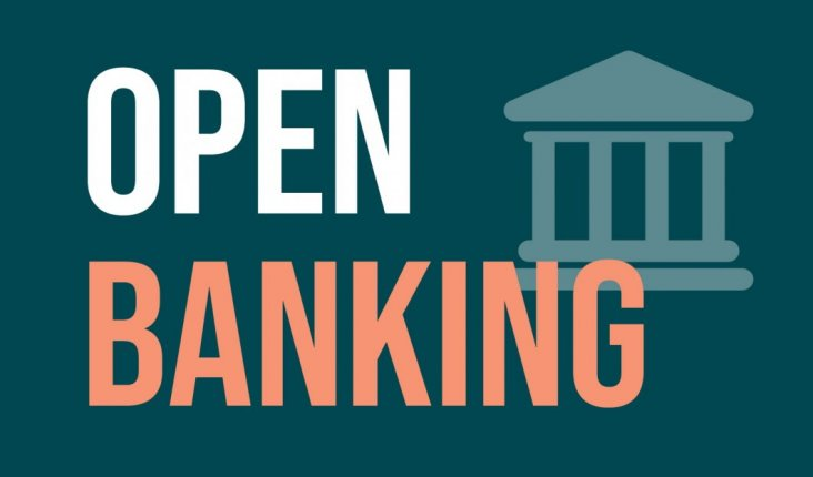 Open banking: Shaking Up the Status Quo | Tink