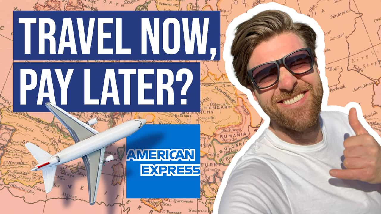 Will Buy Now Pay Later Take Over Payment in the Travel Industry?